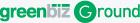 greenbiz Ground